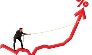 Sự cần thiết của một đường cong lãi suất ngắn hạn chuẩn