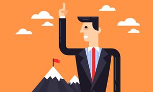 3 cái bẫy ai cũng nên tránh để sự nghiệp thuận lợi hơn
