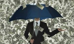 5 cách đơn giản để giàu lên