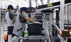 Hàng nghìn doanh nghiệp Nhật Bản xin ngân sách để rời khỏi Trung Quốc