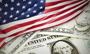 Bất ổn thương mại kéo GDP tại Mỹ sụt giảm
