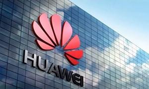 Korea Times: Samsung, SK và LG sẽ ngừng quan hệ hợp tác với Huawei