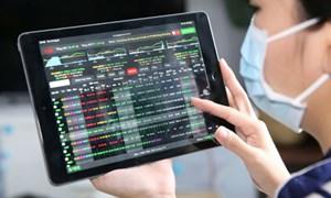 Dòng tiền sẽ tìm đến các cổ phiếu tích lũy (*)