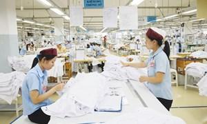 Thương chiến Mỹ - Trung: Doanh nghiệp Việt Nam gặp khó