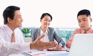 Covid-19, ngành bảo hiểm nhân thọ Việt Nam sẽ ra sao?