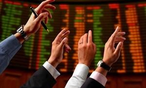 Cổ phiếu ngân hàng đã về mức giá hấp dẫn?
