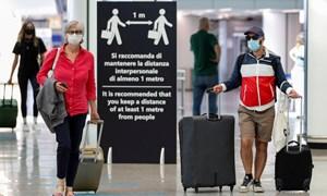 Các quốc gia châu Âu đang làm gì để phục hồi ngành du lịch?