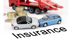 Phối hợp triển khai hiệu quả quy định về bảo hiểm bắt buộc trách nhiệm dân sự của chủ xe cơ giới
