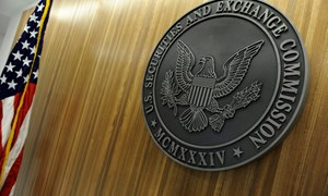 SEC phạt các công ty của tỷ phú Trung Quốc gần 540 triệu USD