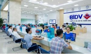 Nhà đầu tư châu Á chiếm ưu thế trên thị trường M&A Việt Nam