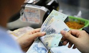 Thông điệp Ngân hàng Nhà nước hướng đến khi giảm lãi suất điều hành là gì?
