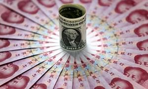 Trung Quốc liệu có thực sự phá giá đồng nhân dân tệ, thao túng tiền tệ?