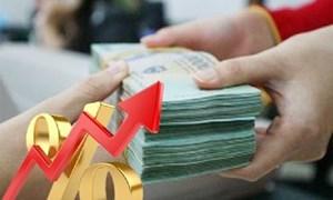 Gửi tiền vào ngân hàng nào có lợi nhất hiện nay?