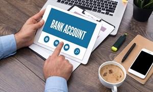 Áp dụng kế toán công cụ tài chính theo chuẩn mực quốc tế tại các ngân hàng thương mại Việt Nam