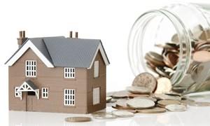 Đừng mua nhà trả góp nếu 5 việc sau chưa ổn