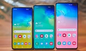 Galaxy S11 sẽ có khả năng chụp ảnh như iPhone 11 Pro?