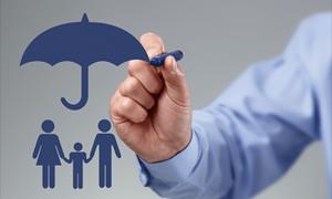 Triển vọng cổ phiếu bảo hiểm