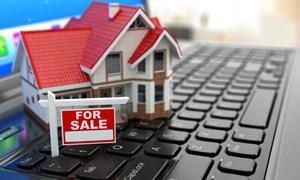 Kinh doanh bất động sản online - phương thức phát triển trong mùa dịch