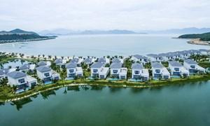 Thị trường bất động sản đã sôi động trở lại hay chỉ là lời đồn?