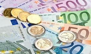 Châu Âu loay hoay tìm hướng đi mới cho đầu tư dài hạn