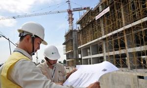 Giai đoạn 2021-2025, phấn đấu tỷ lệ hài hòa tiêu chuẩn quốc gia với tiêu chuẩn quốc tế, khu vực khoảng 65%