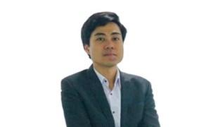 Ông Đỗ Hồng Dương, Phó Tổng giám đốc dịch vụ Kiểm toán và Đảm bảo Deloitte Việt Nam