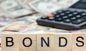 Tăng khả năng phát hành trái phiếu quốc tế thành công của doanh nghiệp