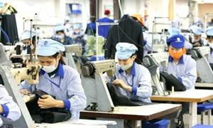 Giá thành và phân tích giá thành trong ngành dệt may Việt Nam