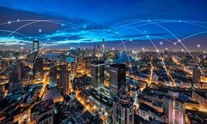 Chính sách xây dựng đô thị thông minh và thực trạng phát triển tại Việt Nam