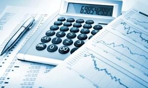 Cơ chế quản lý tài chính tại các trường đại học công lập ngành Y trong điều kiện tự chủ tài chính