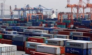 Việt Nam cho thấy CPTPP đang phát huy hiệu quả, Trung Quốc có nên tham gia?