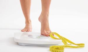 6 bước giảm cân siêu tốc, an toàn