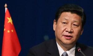 Trung Quốc nhắm mục tiêu cho danh sách các thực thể không đáng tin cậy