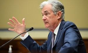 Mỹ có thể lặp lại sai lầm trong khủng hoảng 2009