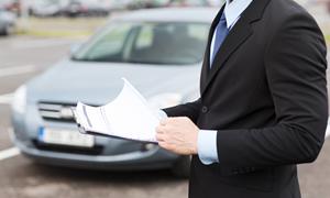Lưu trữ dữ liệu về bảo hiểm bắt buộc trách nhiệm dân sự của chủ xe cơ giới an toàn, bảo mật