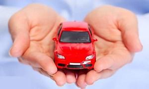 Doanh thu bảo hiểm bắt buộc trách nhiệm dân sự của chủ xe cơ giới đạt 2.688 tỷ đồng