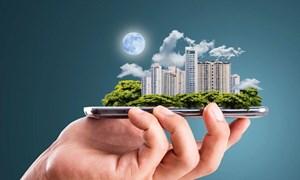 60% doanh nghiệp bất động sản chưa đầu tư R&D