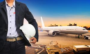 Thúc đẩy hợp tác đào tạo nguồn nhân lực chất lượng cao ngành Logistic
