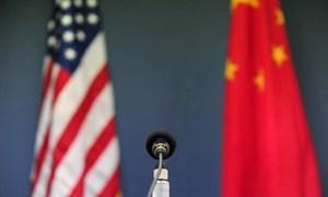 CNBC: Mỹ sẽ đáp trả Trung Quốc vì không tuân thủ điều khoản của thỏa thuận thương mại