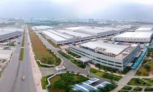 Chính phủ nhất quán tạo thuận lợi cho doanh nghiệp FDI