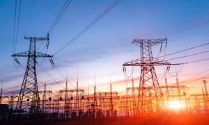 Cuộc khủng hoảng thiếu điện tại Trung Quốc cho thấy vấn đề nội tại gì?