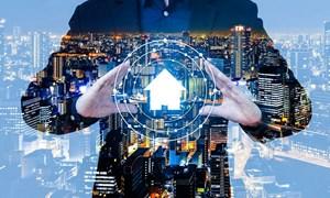 Ba yếu tố khiến giá bất động sản toàn cầu tiếp tục tăng bất chấp đại dịch