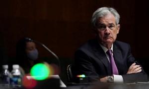 Fed cảnh báo thảm kịch kinh tế nếu Mỹ không kiểm soát được Covid-19