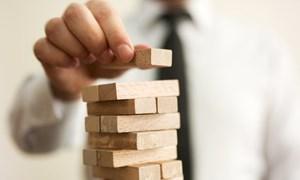 5 yếu tố tạo nên sự khác biệt trong kinh doanh