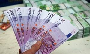 Châu Âu sẽ tránh cuộc đại suy thoái tiếp theo như thế nào?