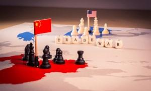 4 cuộc đụng độ trong kinh tế toàn cầu