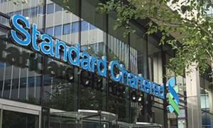 Standard Chartered dự báo quý IV tích cực, tăng trưởng kinh tế Việt Nam đạt 7% năm 2022