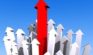 Việt Nam tăng bậc nhiều nhất về năng lực cạnh tranh