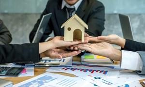 Doanh nghiệp địa ốc lạc quan với thị trường