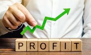 Những doanh nghiệp niêm yết nào có thể tăng trưởng khả quan trong quý III?